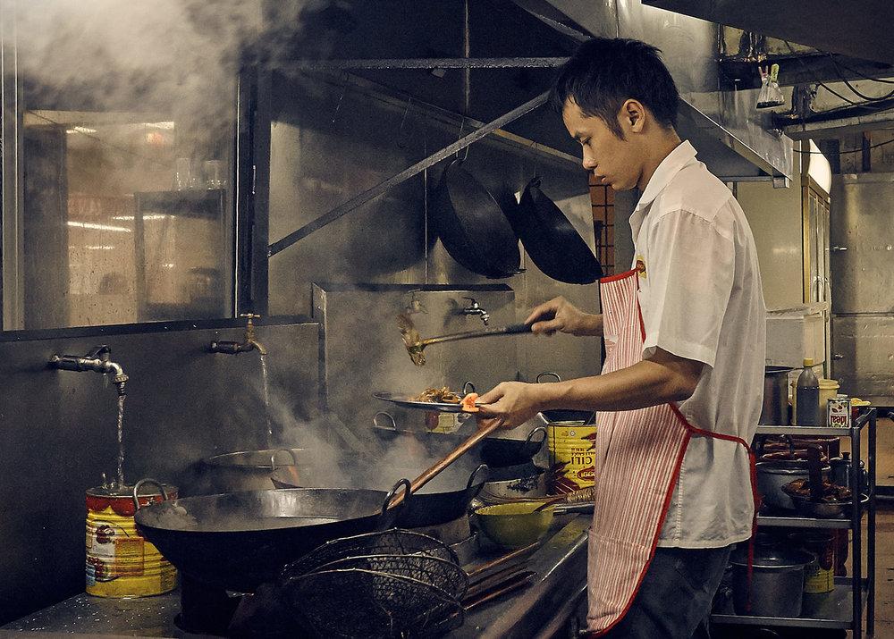_I4Q1137malaysian-chef-2wb.jpg