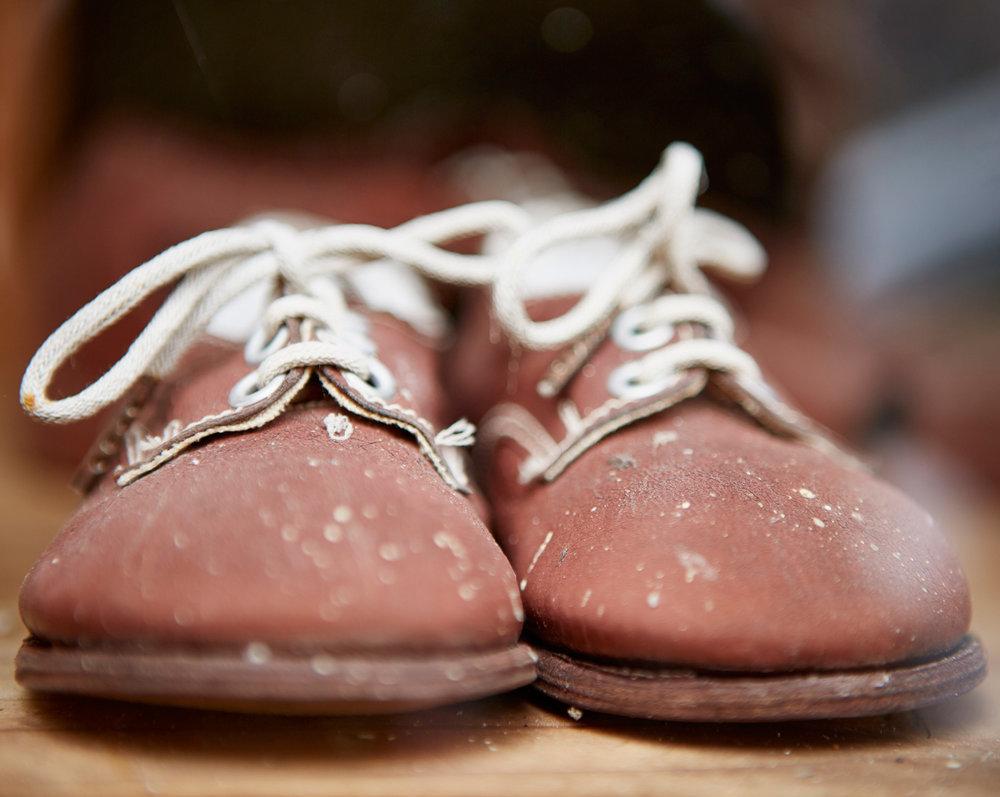 childsshoes_wb.jpg