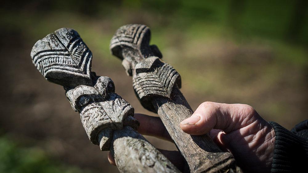 maori-sticks_wb.jpg