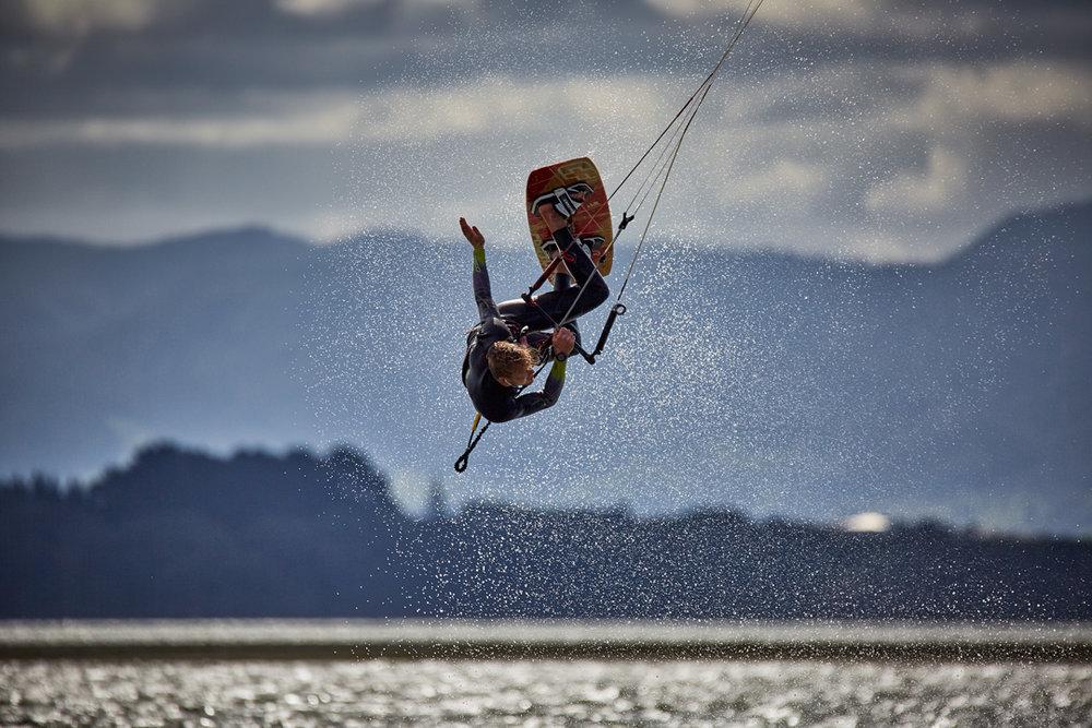 windsurfer_1.jpg