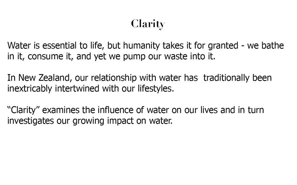 clarity-blurb.jpg