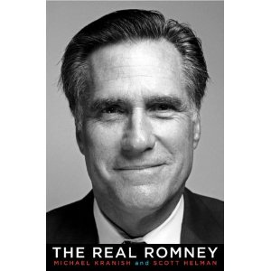 romneycover.jpg