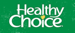 Healthychoice.com is a responsive site built on a fully integrated CMS with numerous 3rd party integrations, including IRI for nutritional information, Bazaar Voice for ratings and reviews and multiple social channels.