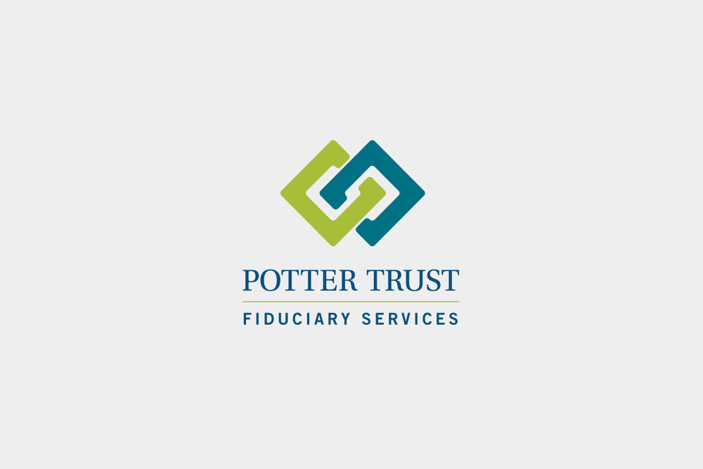 0000_Potter - logotype.jpg