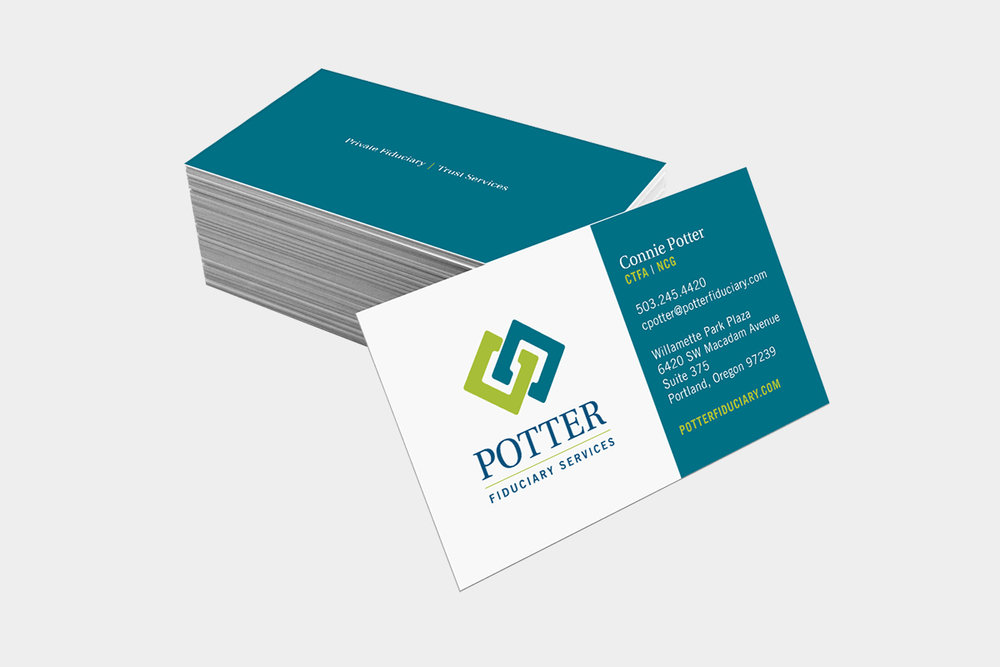 0001_Potter - biz cards.jpg