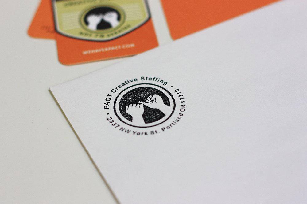 0007_PACT - stamp.jpg