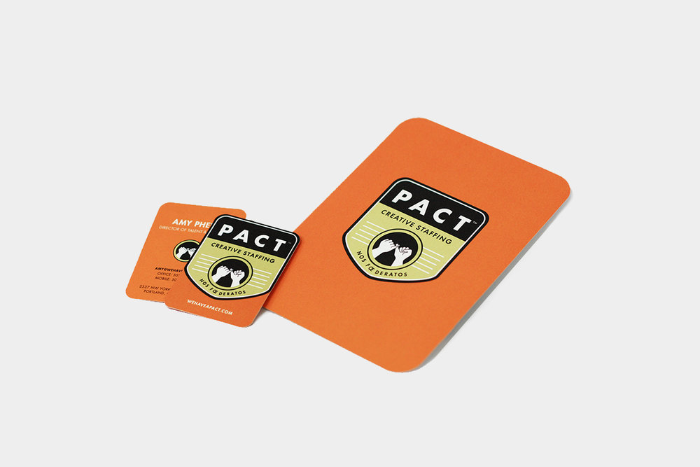 0008_PACT - cards.jpg