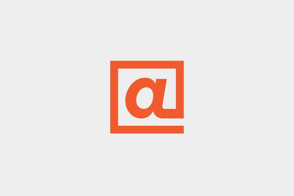 01_Nike RM - logo.jpg