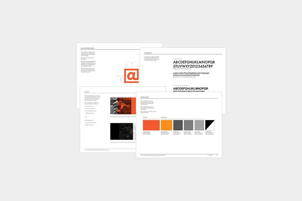 02_Nike RM - style guide.jpg