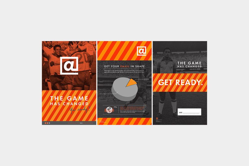 04_Nike RM - posters.jpg