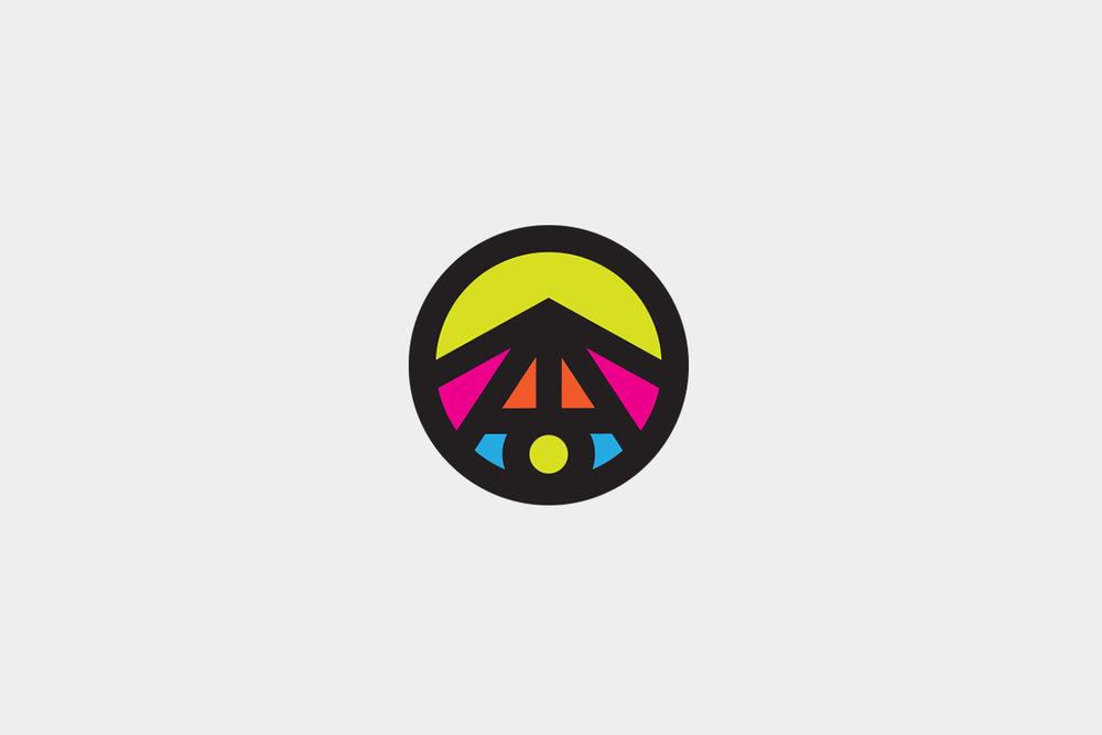 01_TAO - bug.jpg