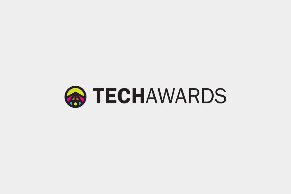 04_TAO - tech awards.jpg
