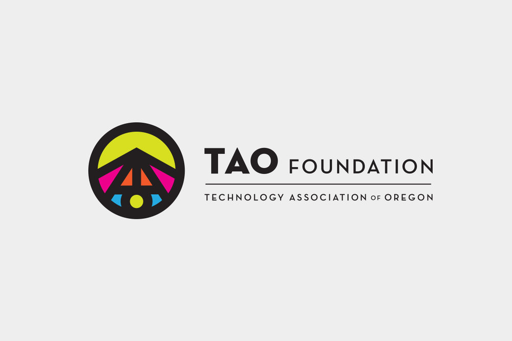 05_TAO - foundation.jpg