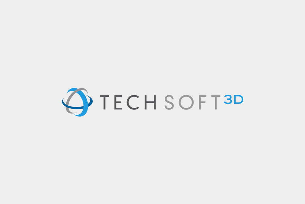 02_TS3D - logotype.jpg