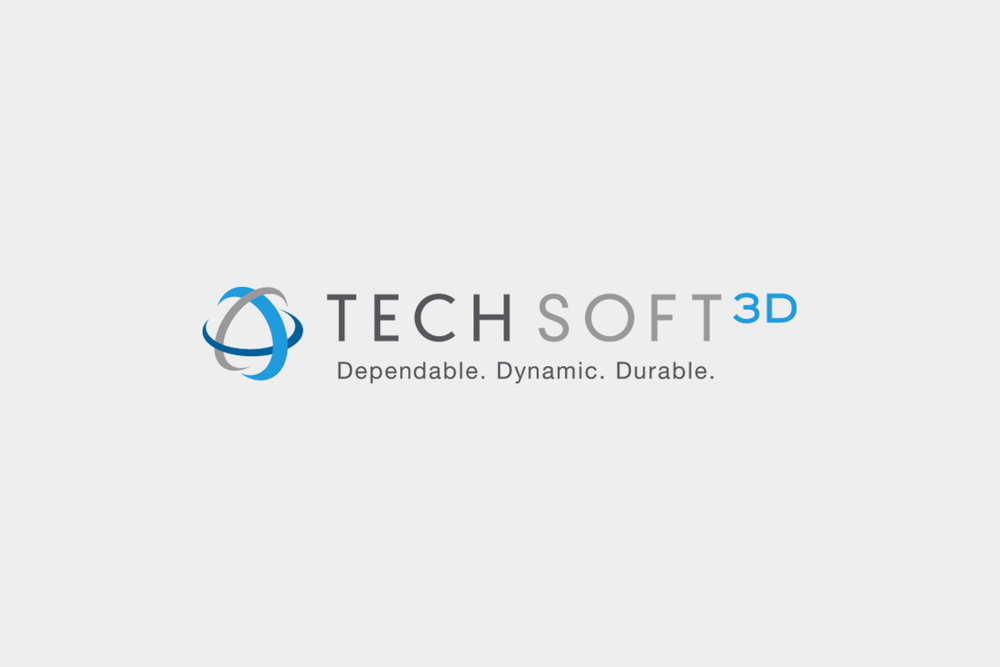 03_TS3D - logo w_tag.jpg