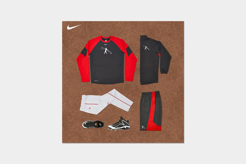 Nike Swingman - 03.jpg