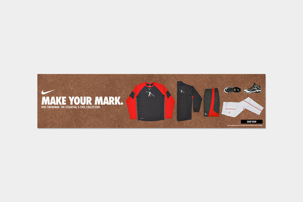 Nike Swingman - 04.jpg