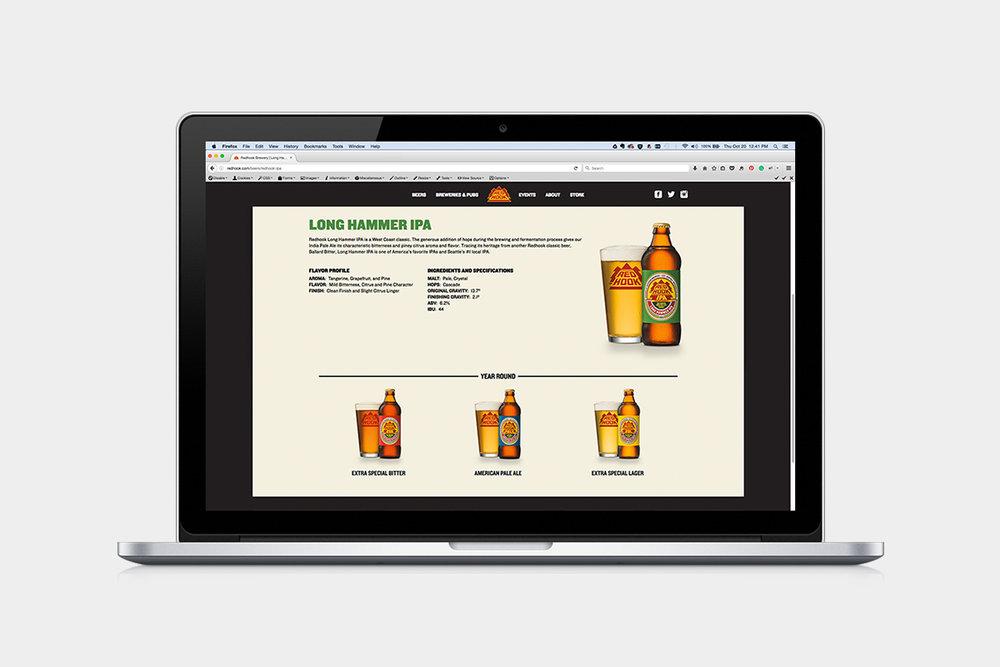 03_Redhook - beers 2.jpg