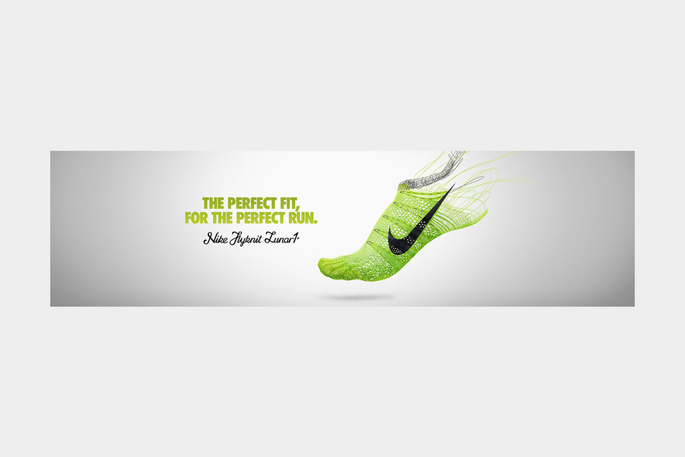 Nike Production - 2.jpg