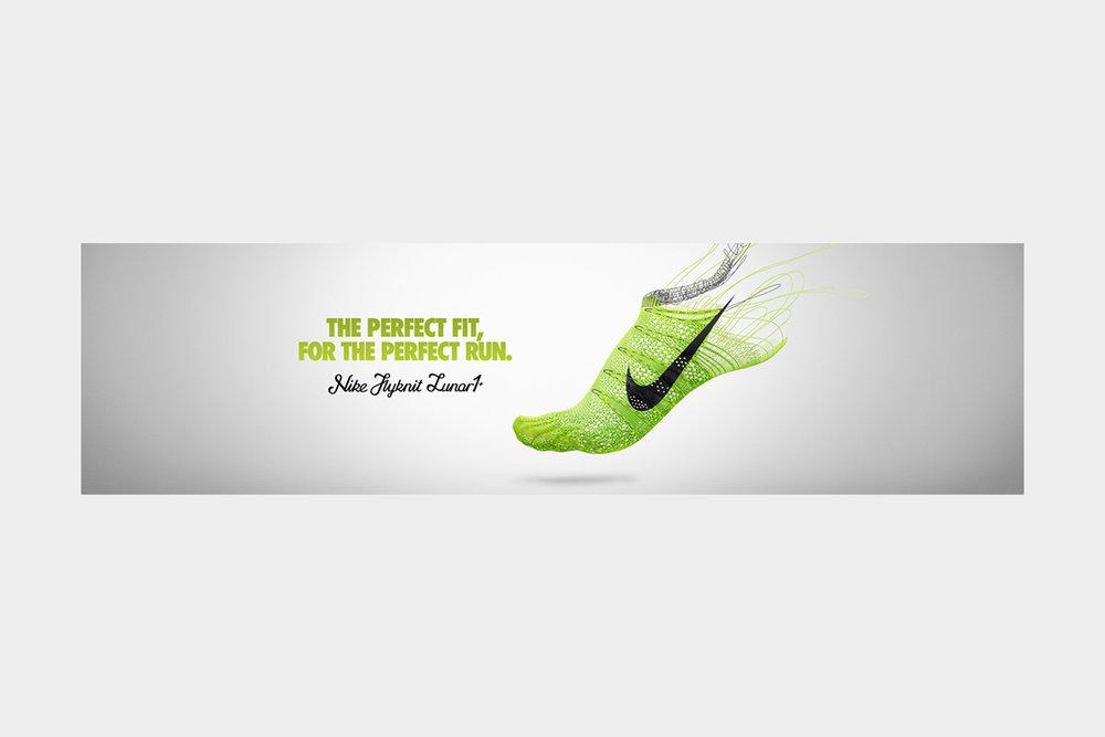 Nike Production - 2.jpg