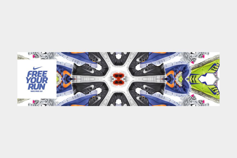 Nike Production - 3.jpg