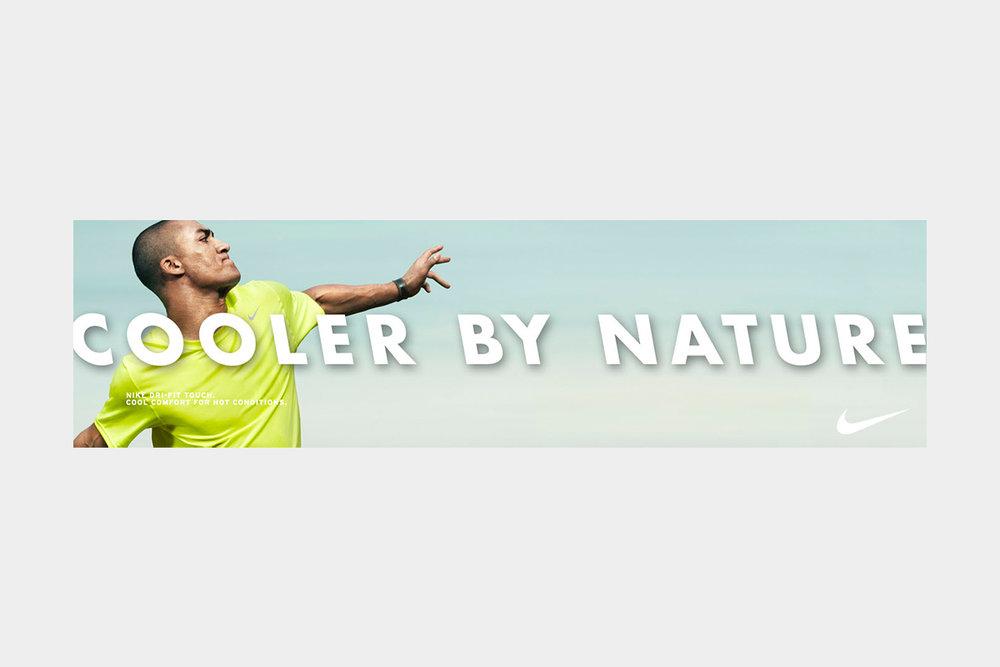 Nike Production - 1.jpg