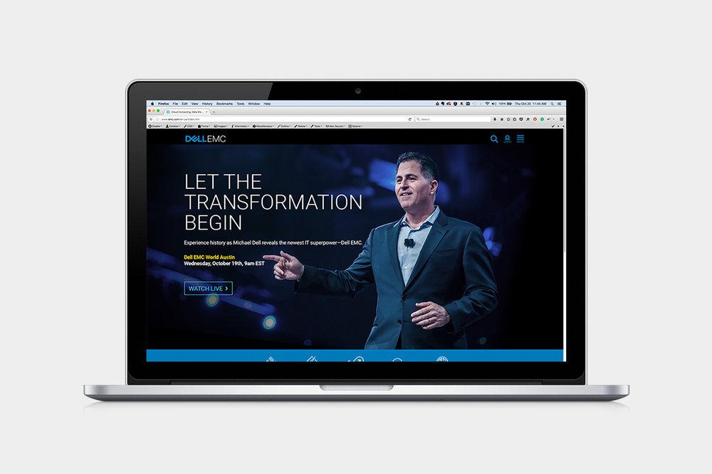 01_Dell EMC - Landing.jpg
