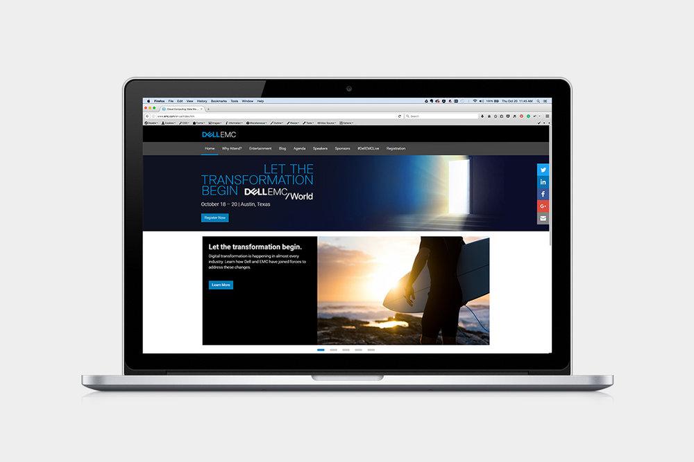 02_Dell EMC - Home .jpg