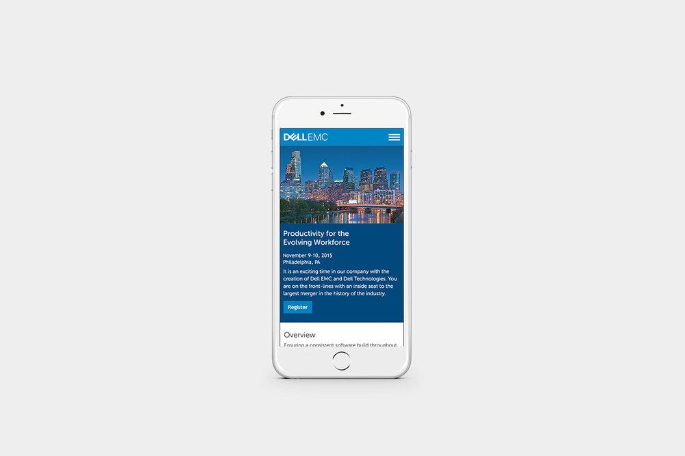 03_Dell EMC - Mobile 1.jpg