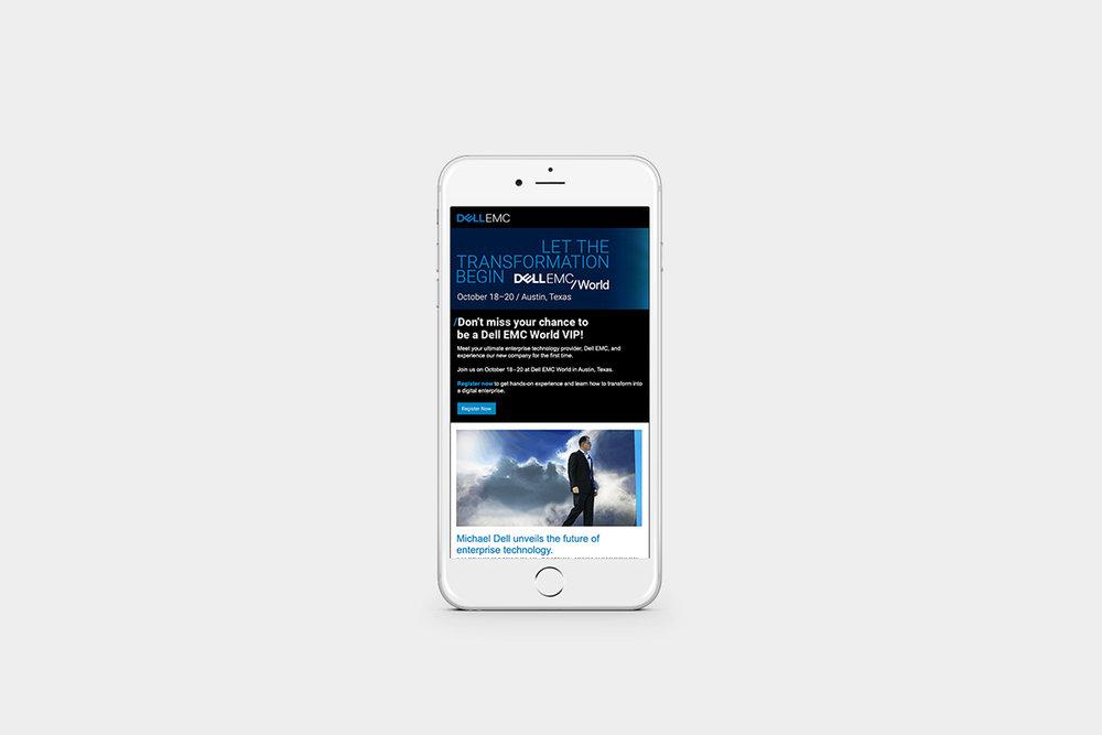 04 EMC - Mobile 2.jpg