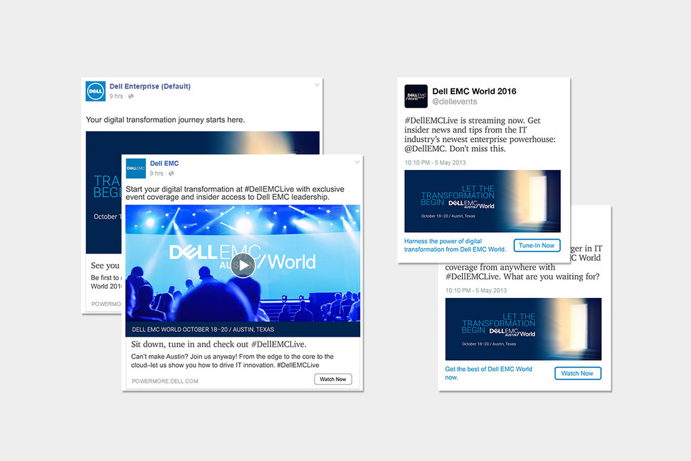 05_Dell EMC- Social.jpg