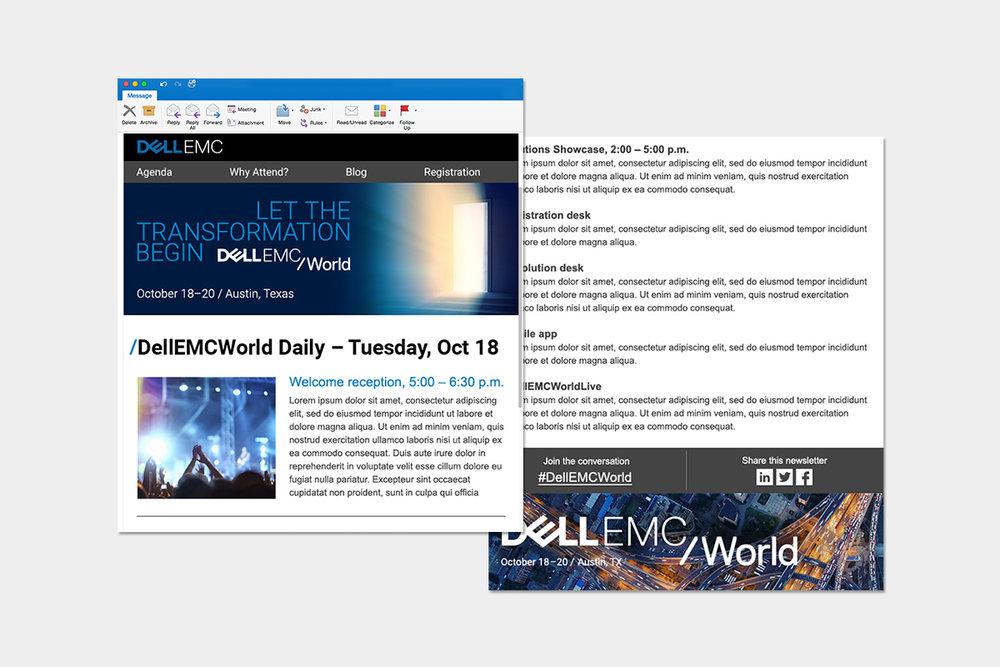 06_Dell EMC - Newsletter.jpg