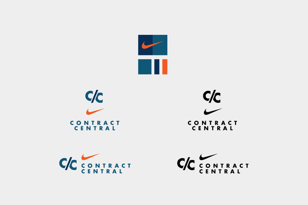 0021_Nike Contract Central - 01.jpg