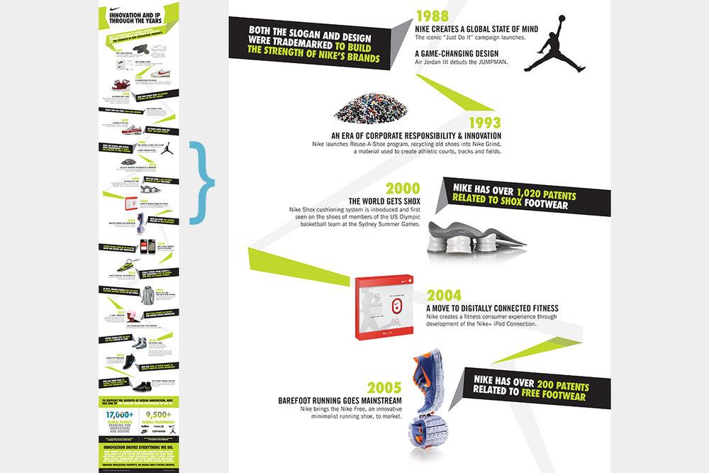 0022_Nike IP - 2.jpg