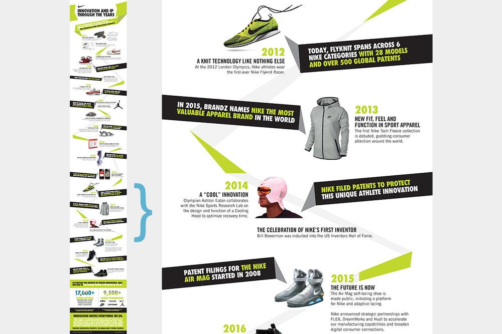 0023_Nike IP - 3.jpg