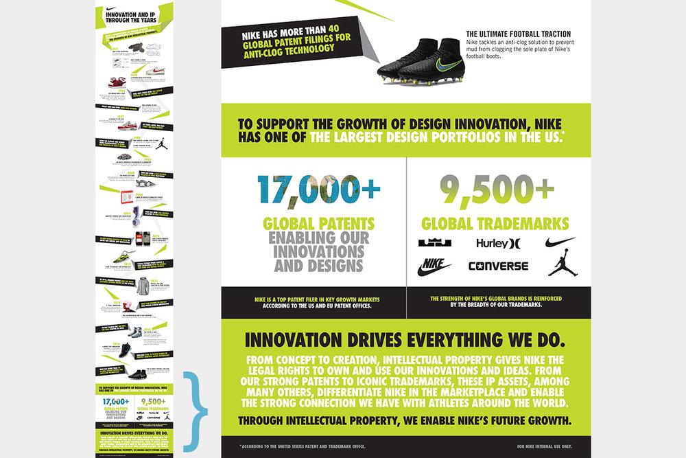 0024_Nike IP - 4.jpg