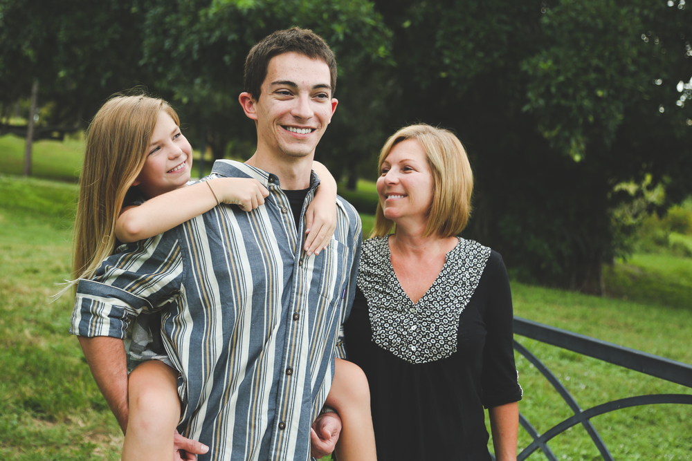 The Hart Family-52.jpg