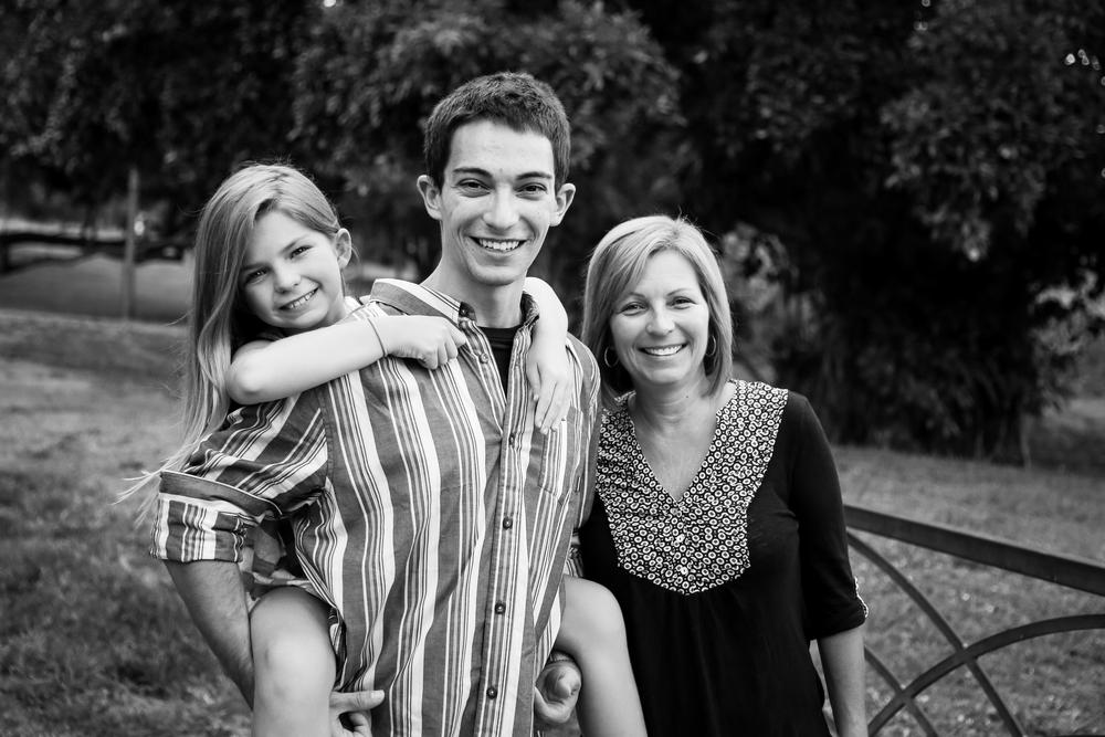 The Hart Family-48.jpg