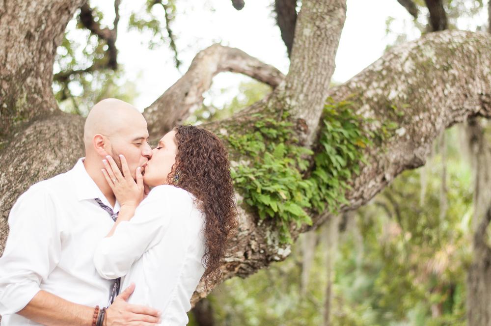 Sarah and Albert Engaged-8.jpg