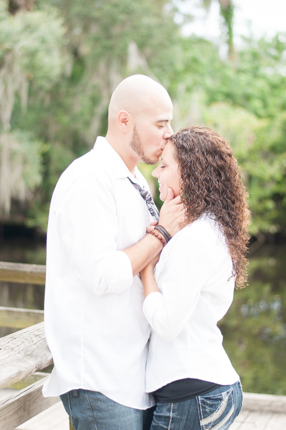 Sarah and Albert Engaged-15.jpg