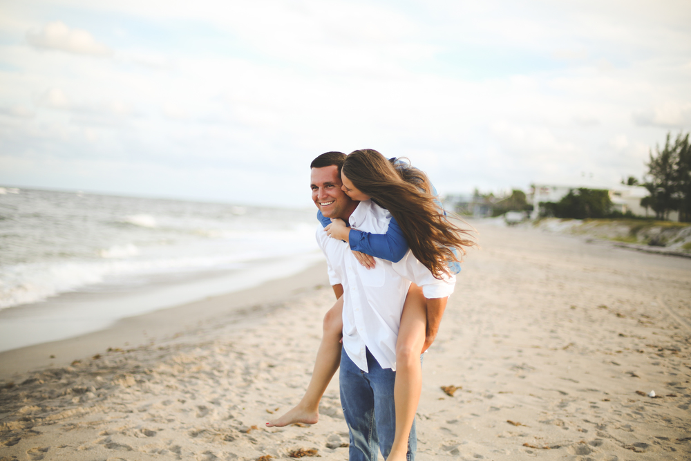 Alisa and Kyle Engaged-10.jpg