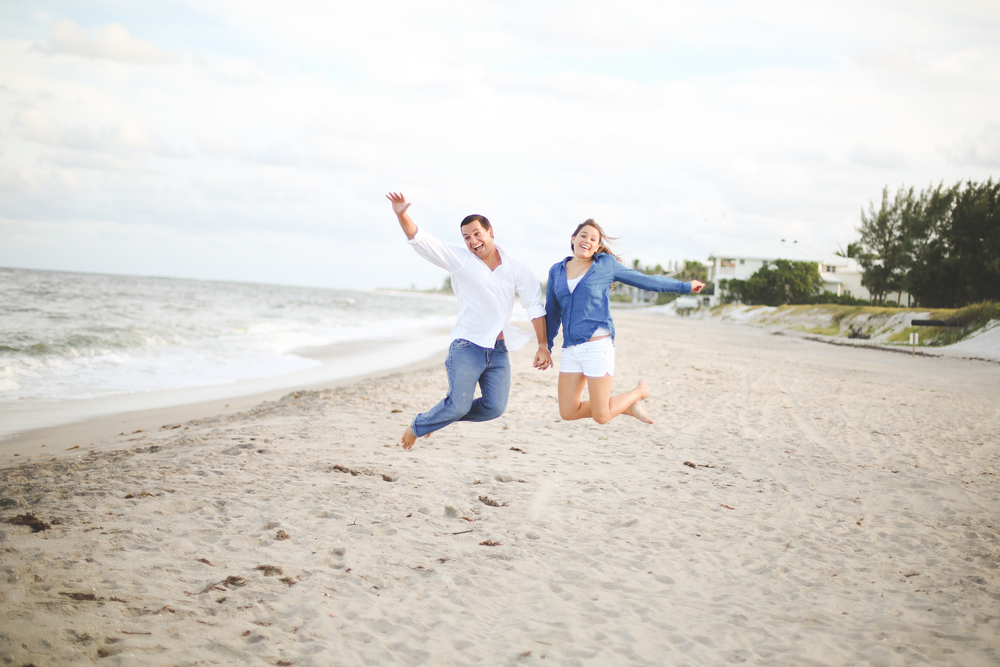 Alisa and Kyle Engaged-19.jpg