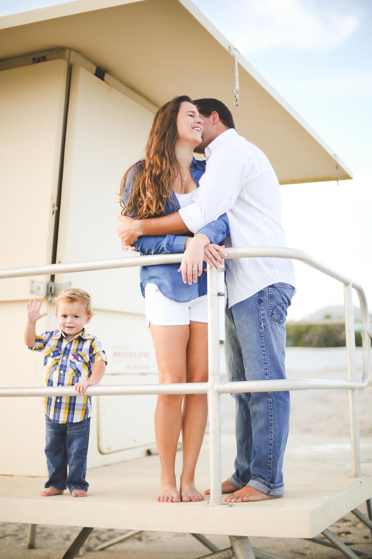 Alisa and Kyle Engaged-44.jpg