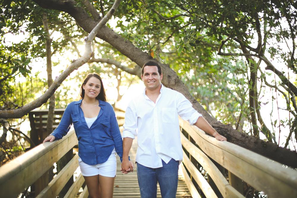 Alisa and Kyle Engaged-88.jpg