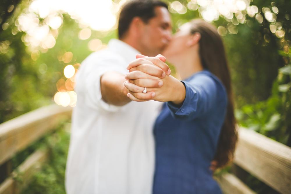 Alisa and Kyle Engaged-129.jpg