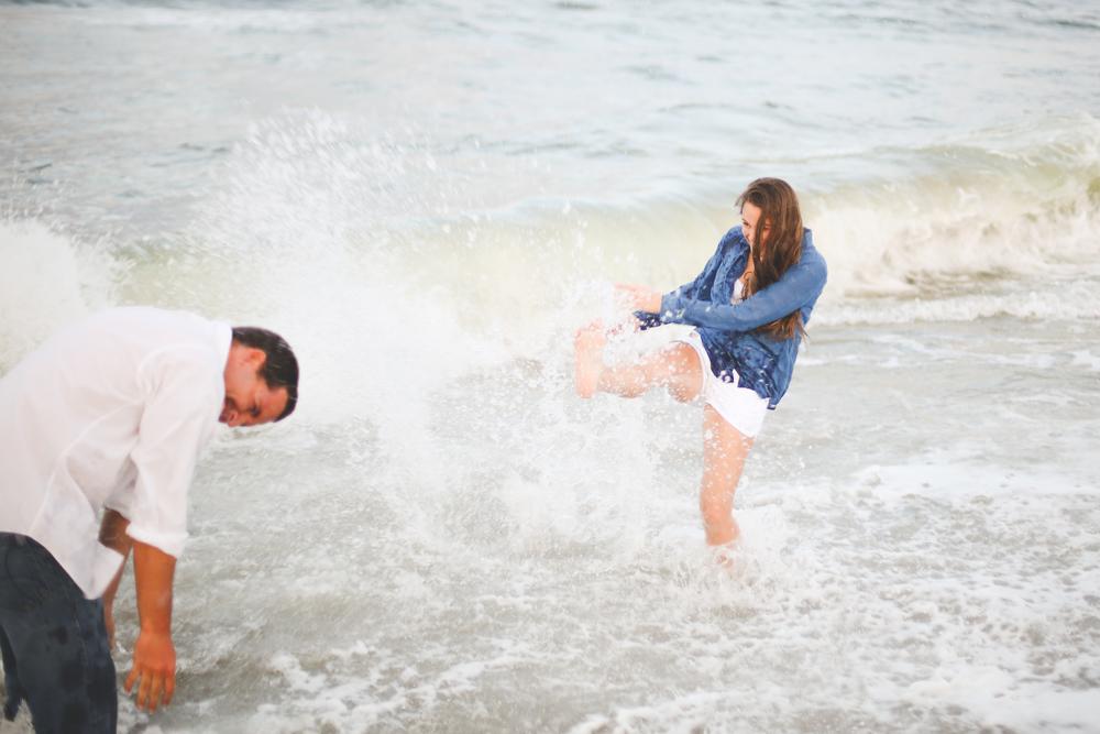 Alisa and Kyle Engaged-167.jpg