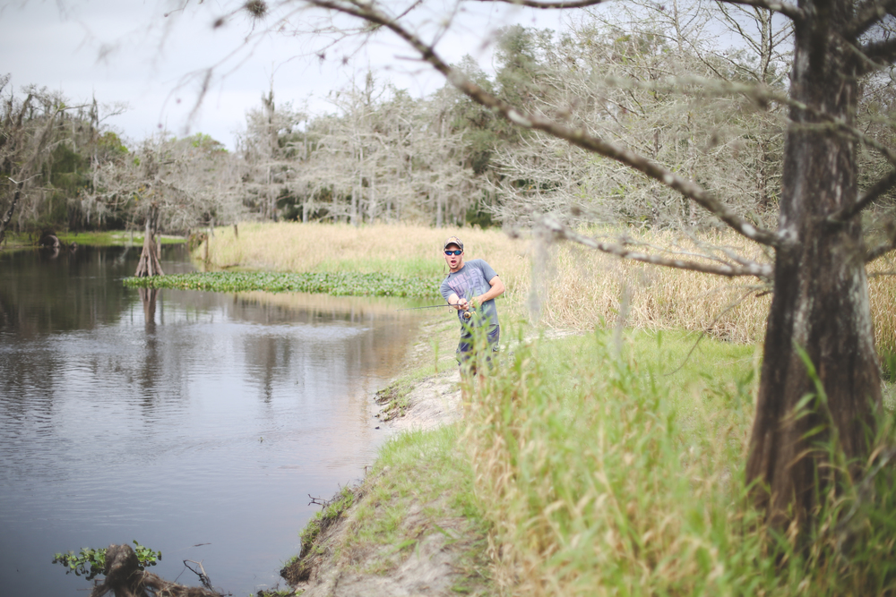 fisheating creek-127.jpg