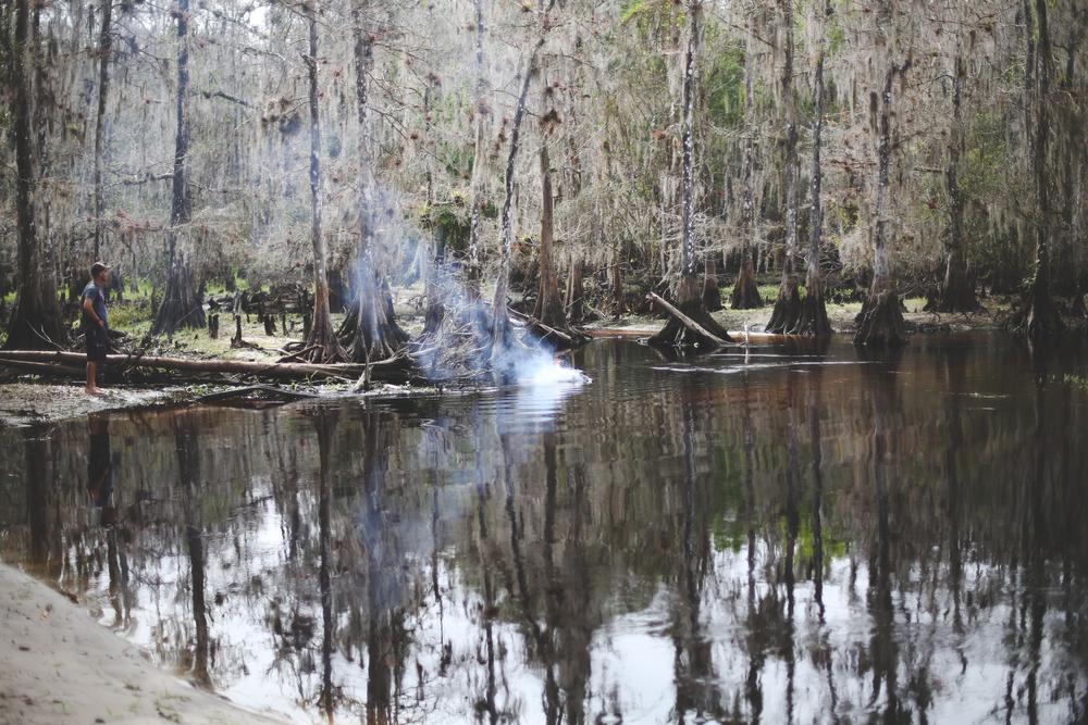 fisheating creek-181.jpg