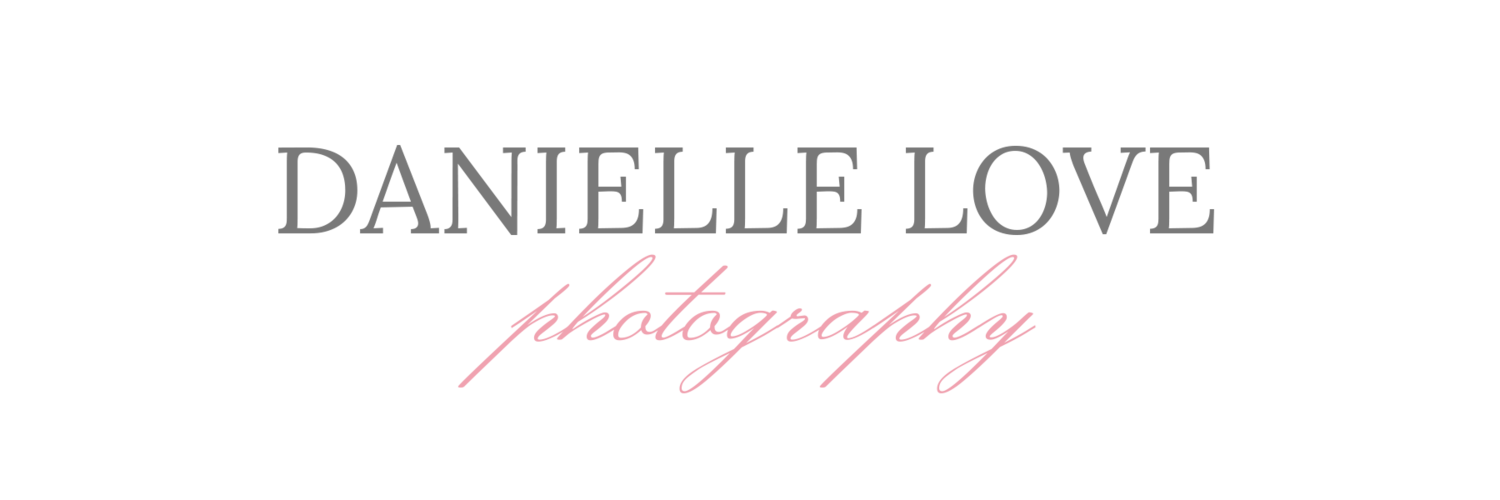 Danielle Love Photography | South Florida Wedding & Portrait Photographer