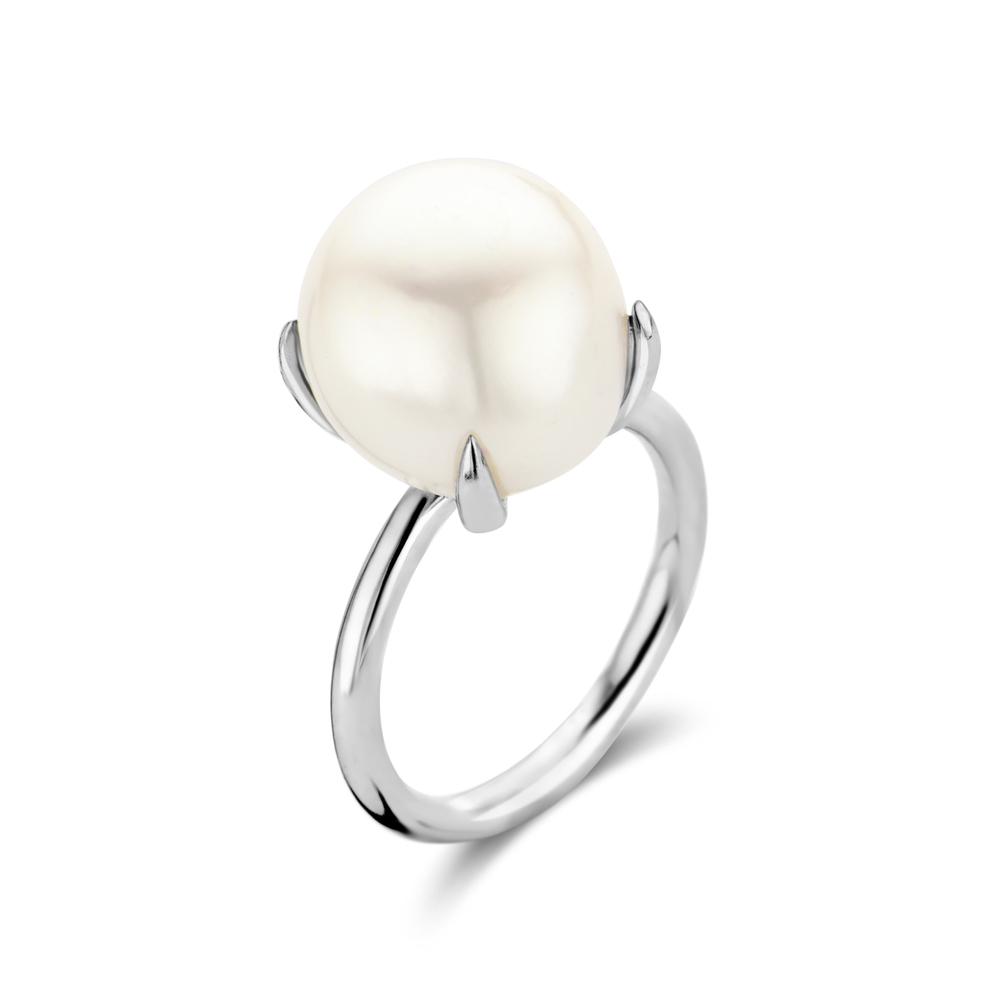 Ring 'Tresoro'